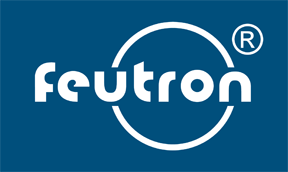 Feutron Klimasimulation GmbH